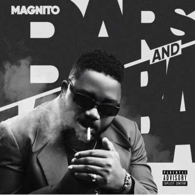 Magnito ft Ninety – Something Must Kill A Man