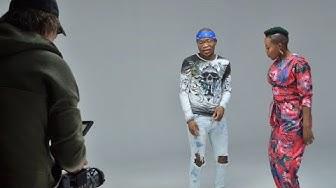 Master KG ft Nomcebo Xola Moya Wami New