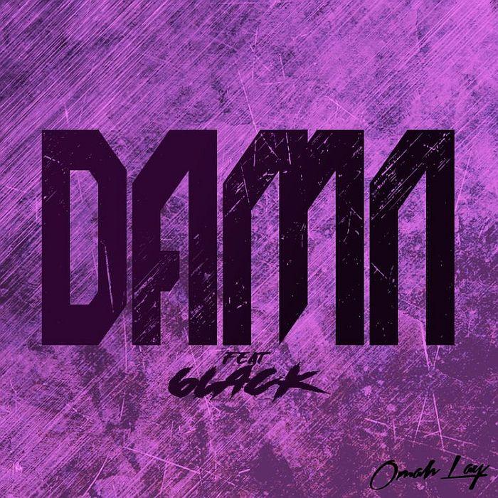 Omah Lay Ft. 6LACK – Damn Remix
