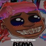 REMA – Woman Instrumental