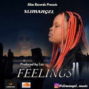Slimangel – Feelings