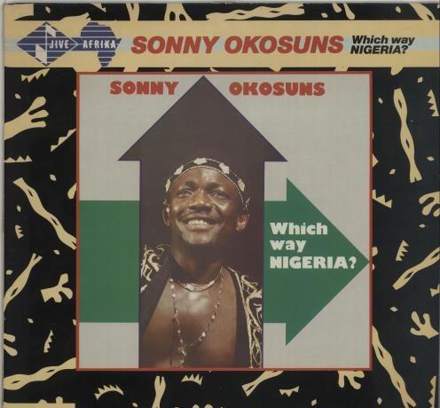 Sonny Okosun – Which Way Nigeria 496x460 1