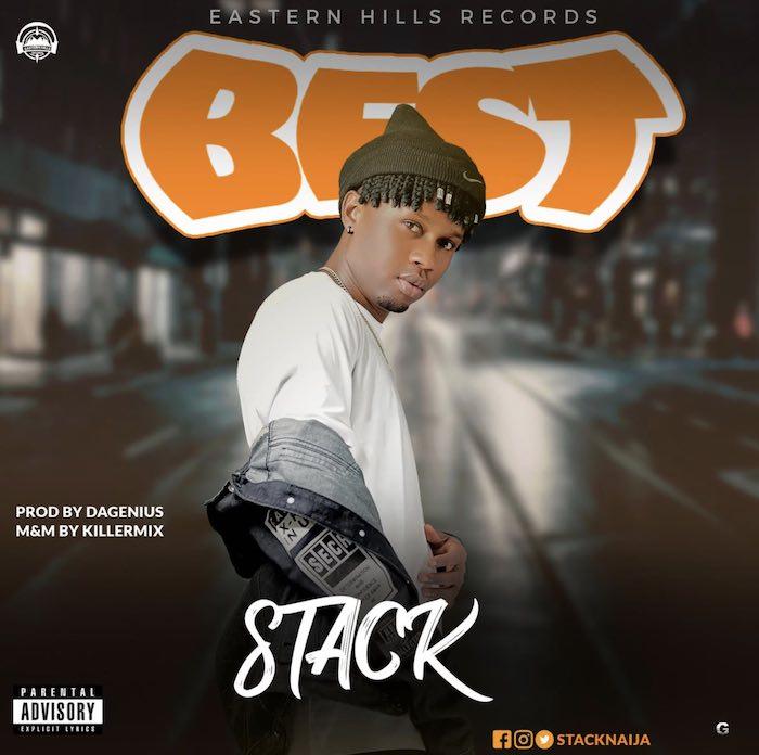 Stack – Best