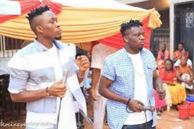 Umu Obiligbo – Okwu Ego