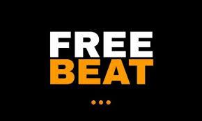 Freebeat: Theory – Simi Type Beat (Prod by MarshallzBeatz)