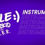 Wizkid – Smile ft. H.E.R ( Instrumental )