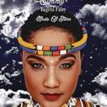 ALBUM Simmy – Tugela Fairy Made Of Stars