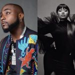 Davido ft. Nicki Minaj – Holy Ground (Instrumental)