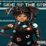 Busiswa ft DJ Tunez X D3an – Lucky Star