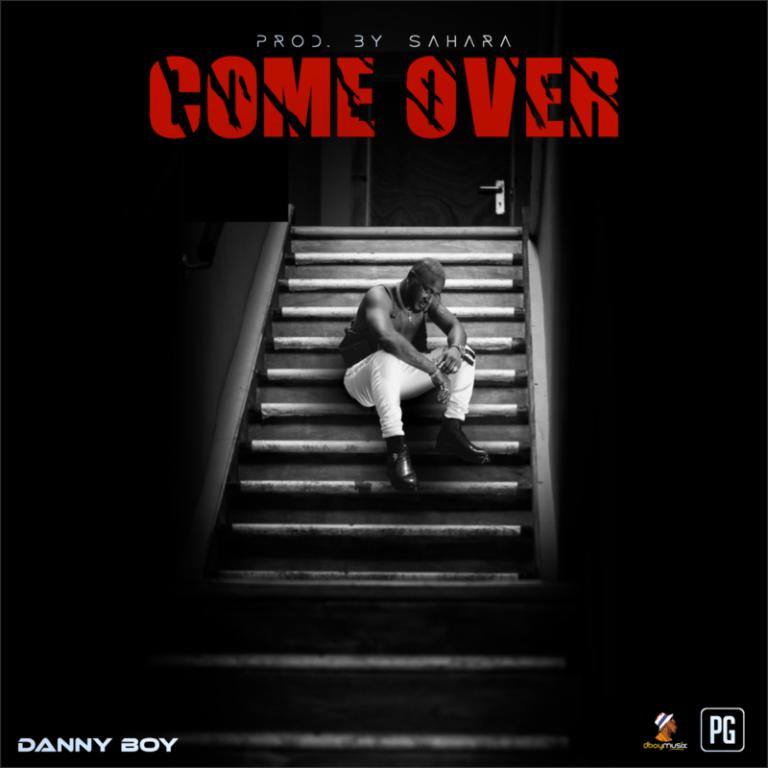 Danny Boy Come Over Mp3 Download