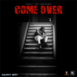 Danny Boy Come Over Mp3 Download