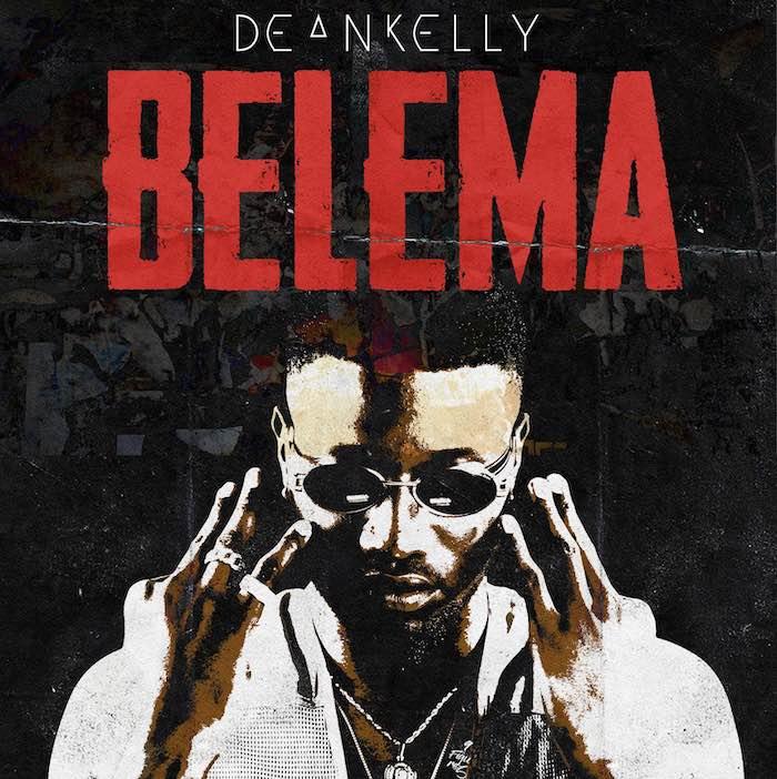 Dean Kelly – Belema