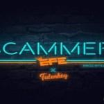 Efe – Scammer ft Tulenkey