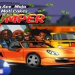 Emmy Ace ft Mojo X Lk X Dj Moti Cakes – Bumper