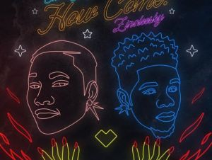 Emo Grae ft Zinoleesky – How Come