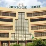 FMBN National Housing Funds Disbursements increased After 3years by N112bn