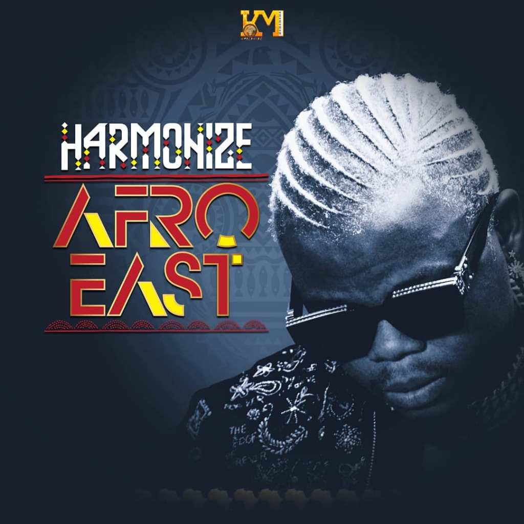 Harmonize 4