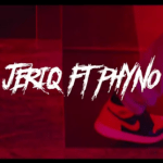 Jeriq Ft Phyno – Remember Remix Video