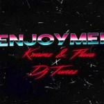 Kwamz Flava ft DJ Tunez – Enjoyment