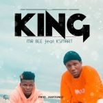 Mr Bee Ft. Ksmart – King