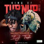 Six9ja Ft Dj Toski – King Of Turn Up Mix 0.3
