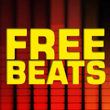 Skool Beatz - No Love (fireboy x rema x omah lay type beats)