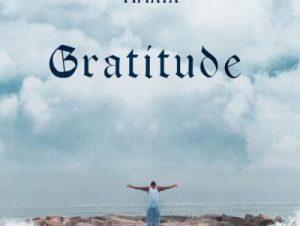 [Full Album] Timaya – Gratitude