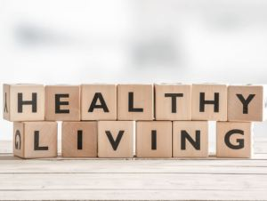 Things that should be done daily to ensure a healthy living