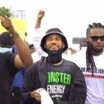 VIDEO: Flavour – New Nigeria