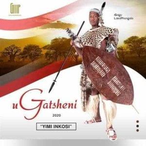 uGatsheni – Ngiyophuma Ngebhokisi
