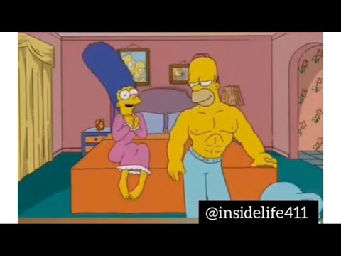 39 Insidelife411 Download Comedy Videos Inside Life 411 Mp3 Download