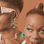 A Star – Nana Riddim ft. French Nana (Mp3 Download)