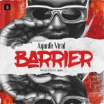 Ayanfe Viral Barrier Mp3 Download
