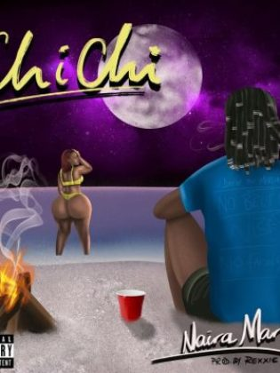 Naira Marley – Chichi (Lyrics)