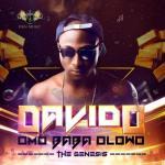Davido 1