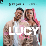 Eltee Skhillz Ft Niniola Lucy Remix Mp3 Download