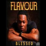 Flavour 2