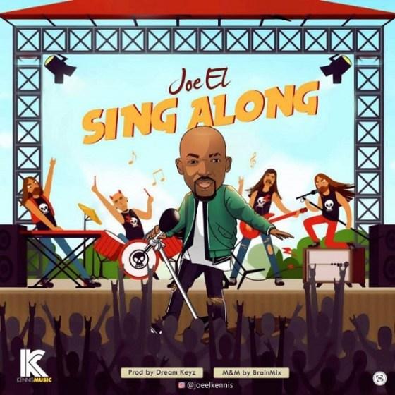 Joe El Sing Along Mp3 Download