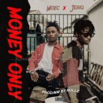 Moec ft Jeriq Money Mp3 Download