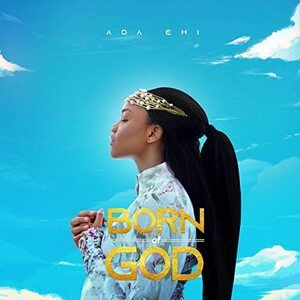 Ada Ehi – Every Time Mp3 Download