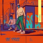 Roque – Be Free Original Mix