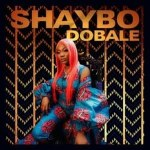 Shaybo Dobale Mp3 Download