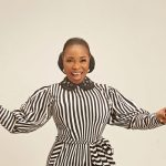 Tope Alabi I Am Very Happy Mp3 Download