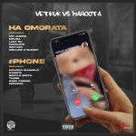 Vetkuk vs Mahoota Ha Omorata Ft. Mr JazziQ Mpura Lady Du Fakelove Kevi Kev Mellow Sleazy Mp3 Download