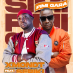 XmondT Simi Fimi Gara Ft. Seriki Mp3 Download