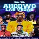 Shatta Wale – Ahodwo Las Vegas ft. Ypee, Amerado, Kweku Flick Mp3 Download