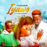 Yung CN – Iyawo ft. Hizzy Fwesh Mp3 Download