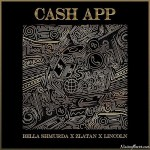 "Download Instrumental of an Afro-pop singer, Bella Shmurda who recently came out with a hot jam, titled "" Cash App "" featuring Zlatan and Lincoln, which was officially produced by Drey Spencer Mp3 Download"