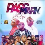 DJ Baddo Pass Mark Mix Mp3 Download