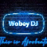 DJ Enimoney This Is Afrobeats Mix Mp3 Download